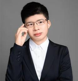 安阳刑事律师