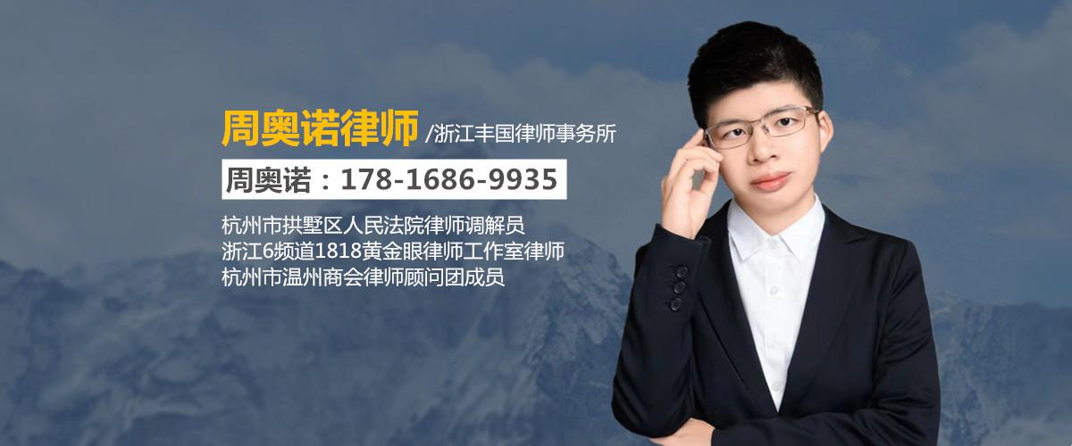 专业的法律咨询服务,免费法律咨询